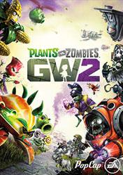 Buy Plants vs Zombies Garden Warfare 2 pc cd key for Origin