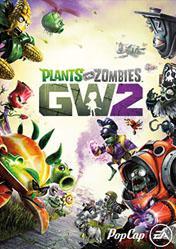 Buy Cheap Plants vs Zombies Garden Warfare 2 PC CD Key