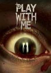 Buy PLAY WITH ME pc cd key for Steam