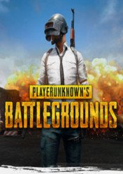 Buy PLAYERUNKNOWNS BATTLEGROUNDS Random Skin Pack PC CD Key