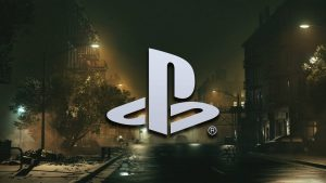 PlayStation Backs Silent Hill Series Reboot & Silent Hills Revival