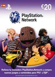 Buy PlayStation Network Card 50€ ES PC CD Key
