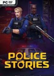 Buy Police Stories pc cd key for Steam
