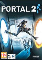 Buy Cheap Portal 2 PC CD Key