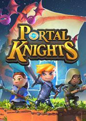 Buy Cheap Portal Knights PC CD Key