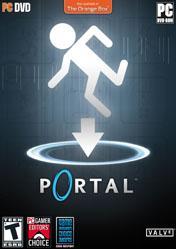 Buy Cheap Portal PC CD Key