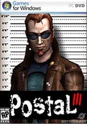 Buy Postal 3 pc cd key for Steam