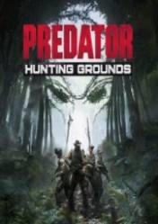 Buy Cheap Predator: Hunting Grounds PC CD Key