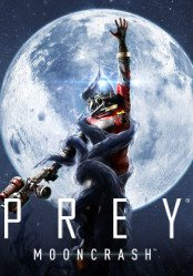 Buy Cheap Prey Mooncrash PC CD Key