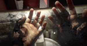 Prey's day one patch will weigh 1,3GB both on PC and consoles