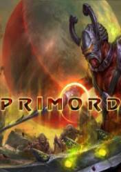 Buy Cheap Primordian PC CD Key