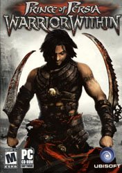Buy Cheap Prince of Persia: Warrior Within PC CD Key