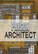 Buy Prison Architect pc cd key for Steam