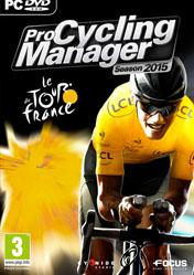 Buy Pro Cycling Manager 2015 pc cd key for Steam