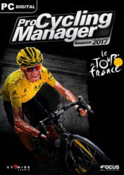 Buy Cheap Pro Cycling Manager 2017 PC CD Key