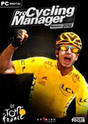 Buy Cheap Pro Cycling Manager 2018 PC CD Key