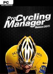 Buy Cheap Pro Cycling Manager 2019 PC CD Key