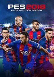 Buy Cheap Pro Evolution Soccer 2018 – PES 2018 PC CD Key