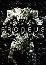 Buy Cheap Prodeus PC CD Key