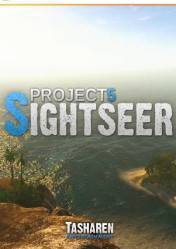 Buy Project 5: Sightseer pc cd key for Steam