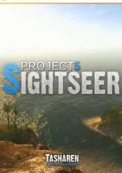 Buy Project 5: Sightseer PC CD Key