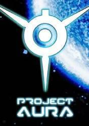 Buy Cheap Project AURA PC CD Key