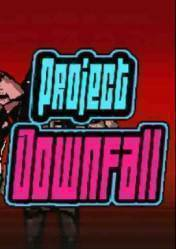 Buy Cheap Project Downfall PC CD Key