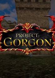 Buy Cheap Project: Gorgon PC CD Key