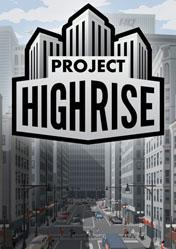 Buy Project Highrise pc cd key for Steam
