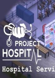 Buy Cheap Project Hospital – Hospital Services PC CD Key