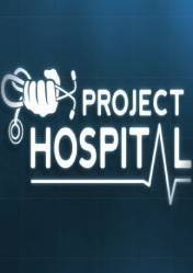 Buy Project Hospital pc cd key for Steam