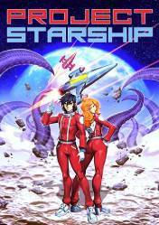 Buy Cheap Project Starship X PC CD Key