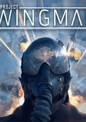 Buy Cheap Project Wingman PC CD Key