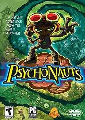 Buy Cheap Psychonauts PC CD Key