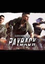 Buy Cheap PUBG Survivor Pass: Payback PC CD Key