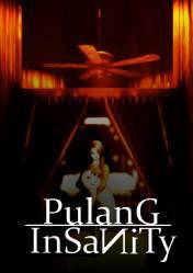 Buy Cheap Pulang : Insanity PC CD Key