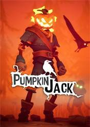 Buy Cheap Pumpkin Jack PC CD Key
