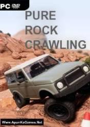 Buy Cheap Pure Rock Crawling PC CD Key