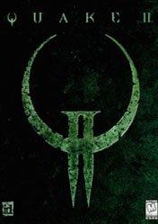 Buy QUAKE 2 pc cd key for Steam