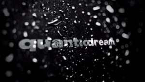 Quantic Dream is no longer an exclusive Sony studio and will develop multiplatform games