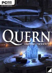 Buy Cheap Quern Undying Thoughts PC CD Key