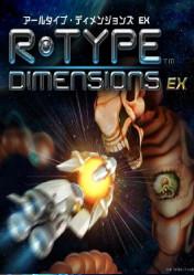 Buy Cheap R-Type Dimensions EX PC CD Key