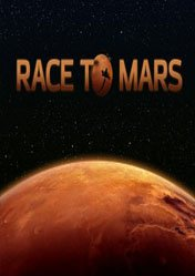 Buy Cheap Race To Mars PC CD Key