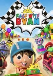Buy Cheap Race With Ryan PC CD Key
