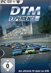 Buy RaceRoom DTM Experience 2013 pc cd key for Steam
