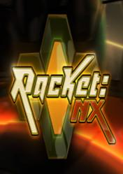 Buy Cheap Racket Nx PC CD Key