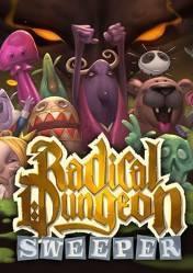 Buy Cheap Radical Dungeon Sweeper PC CD Key