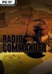 Buy Radio Commander pc cd key for Steam
