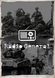 Buy Cheap Radio General PC CD Key