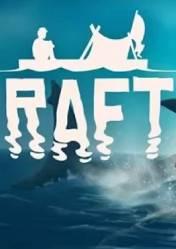 Buy Cheap Raft PC CD Key